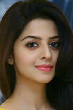 Vedhika in Yellow Photoshoot - South Indian Actress Beautiful Girl Photo, Beautiful Girl Indian, Most Beautiful Indian Actress, Most Beautiful Faces, Cute Beauty, Beauty Full Girl, Beauty Women, Beautiful Bollywood Actress, Beautiful Actresses