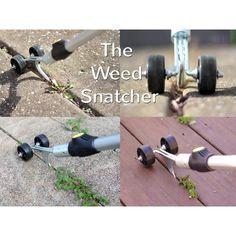 Garden Tools Ideas – Greenest Way