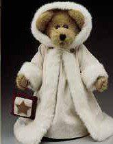 Boyds Bears Anya Frostfire #912023 Boyds Bears http://www.amazon.com/dp/B000JFIZ58/ref=cm_sw_r_pi_dp_Qzp9vb0HNQD46