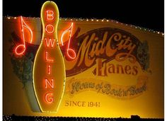 Rock 'N' Bowl http://blog.neworleans.com/2012/02/15-essential-live-music-clubs-in-new-orleans/