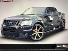 Navara D40, Ford Explorer Sport, Sport Trac, Truck Accessories, Trucks, Cars, Sports, Autos, Hs Sports