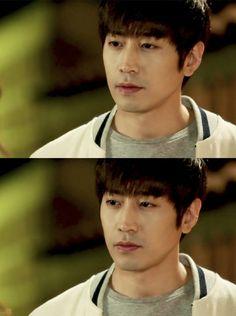 #AnotherMissOh Korean Dramas, Korean Actors, Another Miss Oh, Eric Mun, Dear Future Husband, Kdrama, Beautiful People, Handsome, Design Inspiration