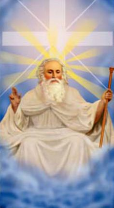 571 Best God the Father images in 2019 | Heavenly father ...
