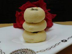 Bengali Kesari #sondesh #Recipe by Hem Lata Srivastava on Plattershare