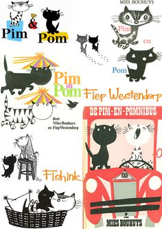 Fiep Westendorp, Dutch Illustrator. Check out my blog ramblings an arty chat here www.fishinkblog.w... and my stationery here www.fishink.co.uk , illustration here www.fishink.etsy.com and here http://www.fishink.carbonmade.com/projects/4182518#1 Happy Pinning ! :)