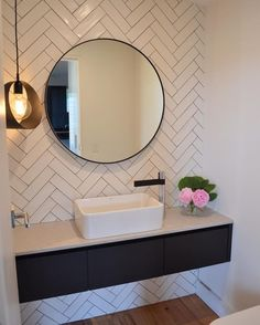 142 best Badkamer interieur images on Pinterest | Bathroom ...