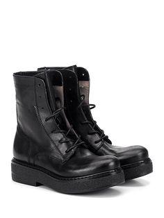 15 Best SALDI SALE REBAJAS images   Boots, Shoes, Shopping