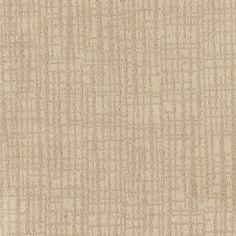 Samantha By Bigelow From Carpet One Bigelow Carpet