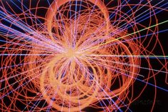science and technology Worksheets is part of Science And Technology Worksheets Printable Worksheets - Photographic Print Simulation of Higgs Boson Production by David Parker Physical Science, Science Art, Science And Technology, Science Nature, Life Science, Computer Science, Science Images, Science News, Physics And Mathematics