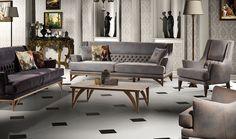KARAMEL SALON TAKIMI salonların yeni yıldızı konforun merkezi  http://www.yildizmobilya.com.tr/karamel-salon-takimi-pmu3914  #koltuk #trend #sofa #avangarde #yildizmobilya #furniture #room #home #ev #white #decoration #sehpa http://www.yildizmobilya.com.tr/