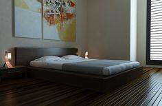 Top 10 Feng Shui Tips For Your Bedroom - Top Inspired Guest Bedrooms, Teen Bedroom, Master Bedroom, Guest Room, Fall Bedroom, Bedroom Office, Cozy Bedroom, White Bedroom, Bedroom Furniture