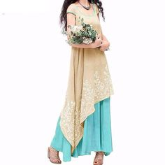 Cheap maxi dress, Buy Quality long maxi dress directly from China women dress Suppliers: Vintage Vestidos ZANZEA Women Dress 2018 Summer Casual Loose O Neck Short Sleeve Embroidery Long Maxi Dress Plus Size Vintage Dresses Online, Vintage Style Dresses, Casual Dresses, Vintage Outfits, Fashion Dresses, Vintage Fashion, Dress Vintage, Fashion Clothes, Bohemian Fashion