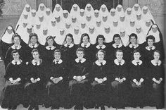 SISTERS OF MERCY NUNS - Google Search