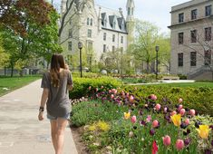 The best hotels and restaurants near Northwestern University. College List, College Campus, University Guide, Bad Hotel, College Search, Northwestern University, Mini Vacation, Leaving Home, Local Attractions