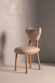 Quot Monsieur Oops Quot Chair In 2019 Design Pieces Pierre