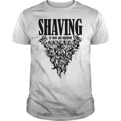 shaving #jobs #tshirts #SHAVING #gift #ideas #Popular #Everything #Videos #Shop #Animals #pets #Architecture #Art #Cars #motorcycles #Celebrities #DIY #crafts #Design #Education #Entertainment #Food #drink #Gardening #Geek #Hair #beauty #Health #fitness #History #Holidays #events #Home decor #Humor #Illustrations #posters #Kids #parenting #Men #Outdoors #Photography #Products #Quotes #Science #nature #Sports #Tattoos #Technology #Travel #Weddings #Women