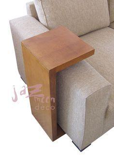Resultado de imagen de mesa para sofa de diseño