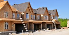 Housing starts hit best year since 2007 http://bit.ly/2jFNuXZ Share the good news with a Like, Comment and Re-Pin
