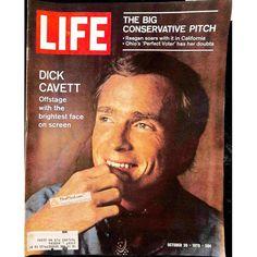 Life, October 30 1970 | $0.55