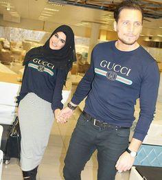 Hijab Style Dress, Hijab Wedding Dresses, Casual Hijab Outfit, Hijab Bride, Casual Outfits, Abaya Fashion, Muslim Fashion, Modest Fashion, Islamic Fashion