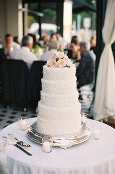 Photography: Jemma Keech Cake: Rochelle Adonis