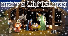 Free Animated Cards for Facebook | send free online pictures gif animated graphics xmas 2013 greeting ...