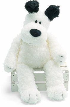 Duffy Dog