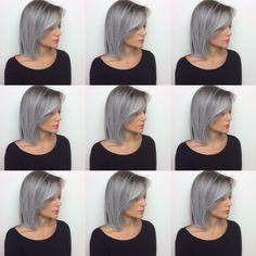 Silver Silver Silver Matisse Stilisti