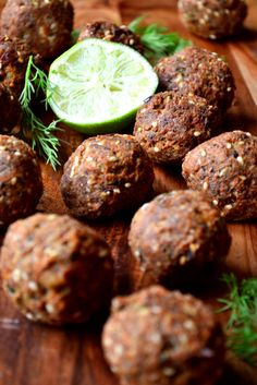 Sardine Fritters - these fritters show that using tinned fish is a cheap and delicious way to incorporate an increasingly expensive fish into your diet. Sardine Recipes, Prawn Recipes, Veggie Recipes, Fish Recipes, Baby Food Recipes, Seafood Recipes, Cooking Recipes, Veggie Food, Gourmet Recipes