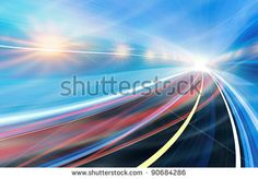 Find technology stock images in HD and millions of other royalty-free stock photos, illustrations and vectors in the Shutterstock collection. Thousands of new, high-quality pictures added every day.