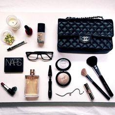 25 Seriously Inspiring Beauty Flatlays FromInstagram   Beauty High