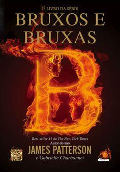 Lançamento livro Bruxos e Bruxas. http://rudynalva-alegriadevivereamaroquebom.blogspot.com.br/2013/06/divulgacao-de-editora-46-novo-conceito.html