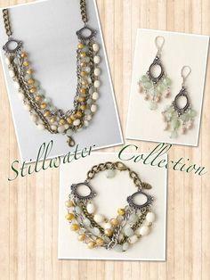 Stillwater Collection  https://amandazenner.jewelkade.com/Shop/Search?q=Stillwater