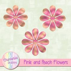 Free digital flowers in pink and dusty pink. Use them as digital scrapbooking embellishments or in your other digital design projects. Burgundy Flowers, Pink Flowers, Daffodil Flowers, Digital Scrapbooking Freebies, Digital Papers, Pink Pages, Birthday Scrapbook, Vintage Scrapbook, Bunch Of Flowers