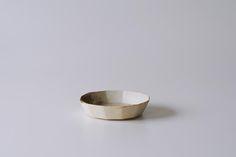 * emi okumura ceramic ware *