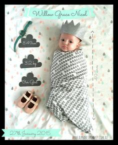 Text Dankeskarte Geburt : Text Danksagung Geburt Krankenhaus - Danksagung Karten - Danksagung Karten