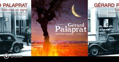 Gerard Palaprat : News Bio and Official Links of #gerardpalaprat for Streaming or Download Music