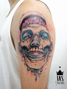 follow-the-colours-tattoo-friday-rodrigo-tas-05