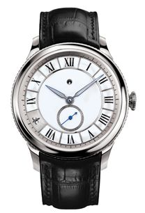 Classica 1548 | Julien Coudray 1518
