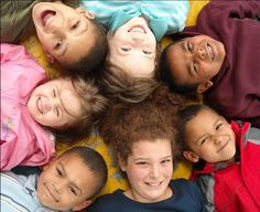 Our Site Dedicated Only to Children Offers a Variety of Items to Satisfy Their Needs ➡ http://ouradorablekids.com/home.html