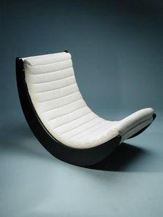 Cadeiras de Balano Novos Designs Para Um Mvel Tradicional