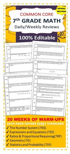 Discover recipes, home ideas, style inspiration and other ideas to try. Common Core Math Standards, Ccss Standards, Math Resources, Math Activities, Math Games, Math Stations, Math Centers, Teaching Math, Math Math