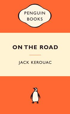 """""""What is that feeling when you're driving away from people and they recede on the plain till you see their specks dispersing? - it's the too-huge world vaulting us, and it's good-bye. But we lean forward to the next crazy venture beneath the skies.""""   ― Jack Kerouac, On the Road"""