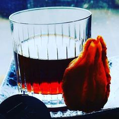 5 Morning Melbourne surely in place v60 delicious Brazilian & my confit dry pear #squareone perfect times. #coffee #coffeebreak #coffeeplease #v60 #filter #filtercoffee #pourover #fresh #darkchocolate #coffeeaddict #coffeeart #chef #cheflife #liquidgold #photography #foodpics #foodphotography #cafe #melbournelaneways #thekettleblack #perfect #brew #brewcoffee #breakfast #next #lifestyle #life #happychef by chefguycz