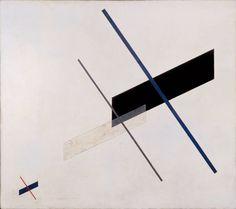 composition-a-xi-1923.jpg (1200×1065)