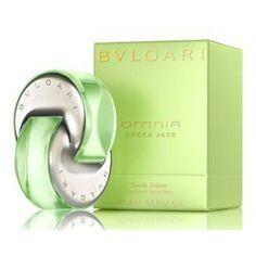 Resultados de la Búsqueda de imágenes de Google de http://www.perfumesonline.com.mx/media/catalog/product/cache/1/image/650x650/9df78eab33525d08d6e5fb8d27136e95/2/0/20090309-bulgari-omnia-green-jade-perfume.jpeg