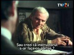 Un petic de cer (1984) 1984, Romania, Tv, Face, Music, Youtube, Musica, Musik, Television Set