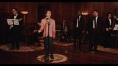 Closer - Retro '50s Prom Style Chainsmokers / Halsey Cover ft. Kenton Chen  (Yes much better.)
