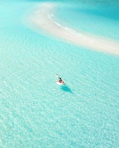 Die Malediven Foto Marco Nardone … – The Maldives Islands – Join in the world Photo Surf, Places To Travel, Places To Visit, Beach Bodys, Maldives Travel, Surfing Pictures, Photos Voyages, Need A Vacation, Beaches In The World