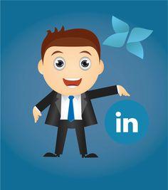 Find us on LinkedIn! http://ift.tt/29GJO07